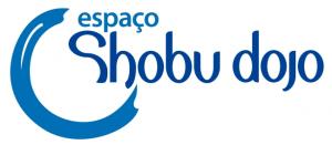 shobu_dojo