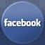 Página da Academia no Facebook