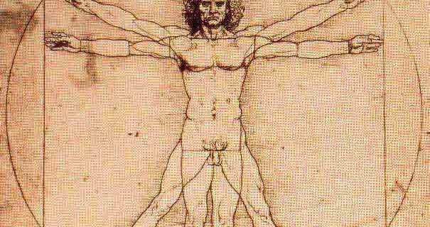 the significant contributions of leonardo davinci to humankind Leonardo da vinci one of the most significant contributions he made was in the field of art leonardo the wisdom of leonardo da vinci.