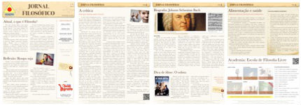 jornal-edicao-001-thumbnail