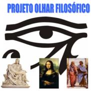projeto_olhar_filosofico